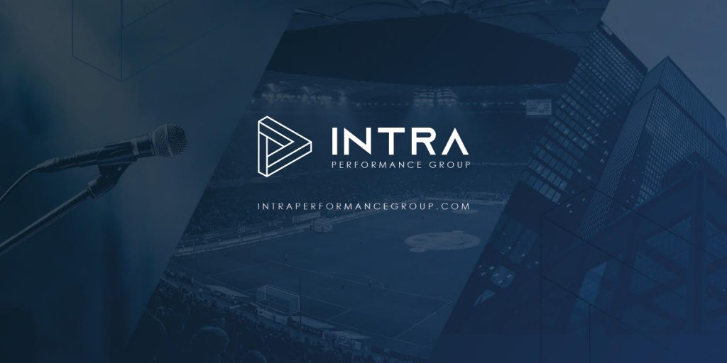 Intra Performance Group